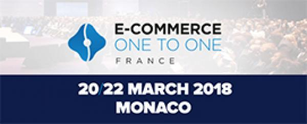 ecommerce one to one