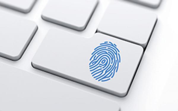 device fingerprint