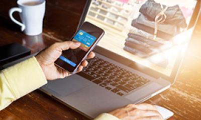 paiement mobile wallet lydia