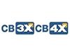 cb 3x 4x