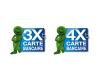 Cetelem 3x 4x